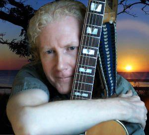 Brian Darby - my experience with rheumatoid arthritis