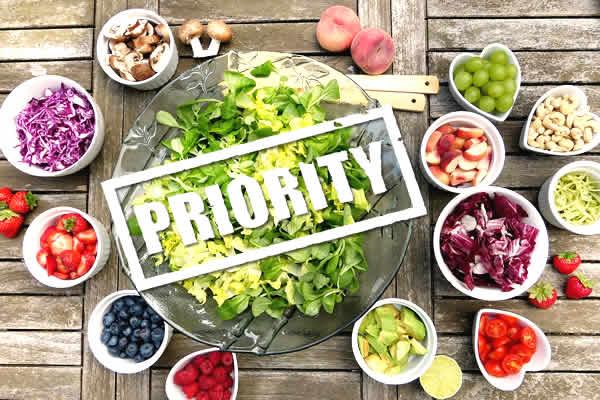 can a vegan diet reverse arthritis